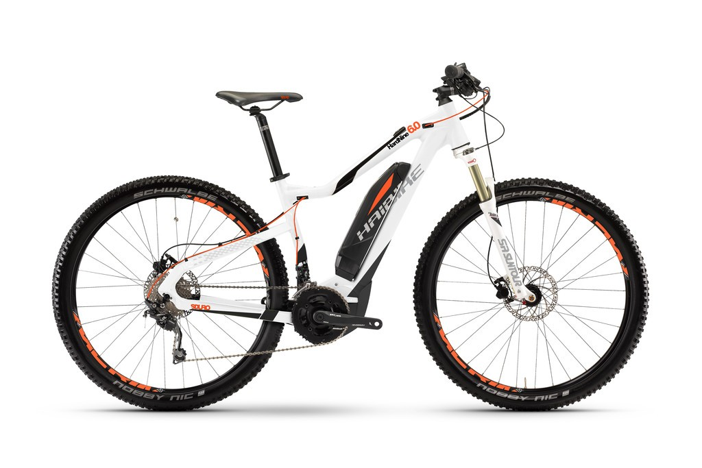 hai bike mtb mountainbikes fahrr der. Black Bedroom Furniture Sets. Home Design Ideas