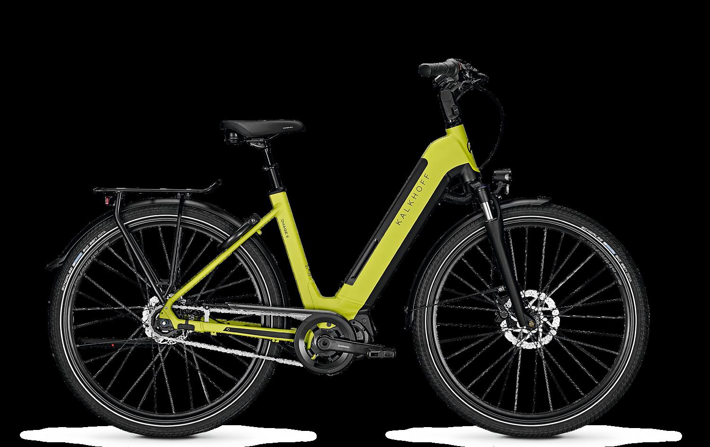 Fahrrad kaufen im Online Shop | Trek Émonda SLR 9 Disc