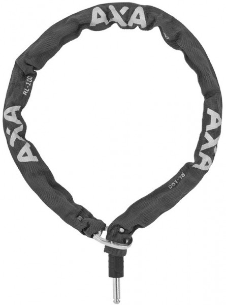 Axa Einsteckkette RLC 100