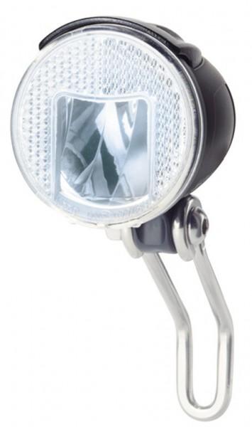 BuM LED-Frontleuchte Lumotec IQ Cyo R Sensoplus Nabendynamo