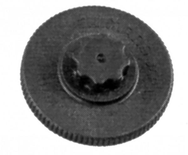 Shimano Kurbel-Montagewerkzeug