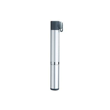 Topeak Pumpe Micro Rocket Alu
