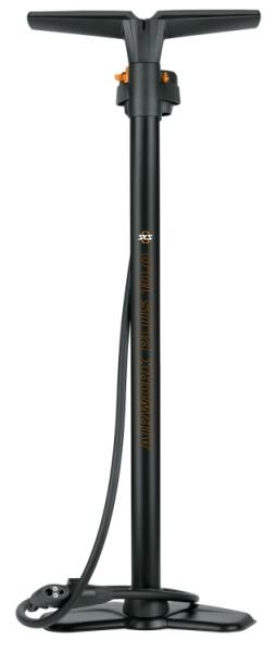 SKS Standpumpe Air Worx 10.0
