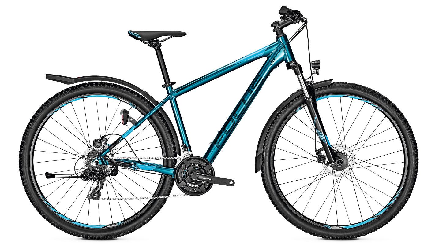 focus mtb mountainbikes fahrr der. Black Bedroom Furniture Sets. Home Design Ideas