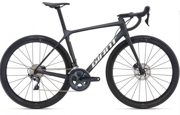 Giant Rennrad TCR Advanced Pro Team 2021 Größe L