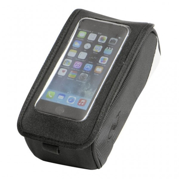 NORCO Style Series Boston Smartphone Tasche