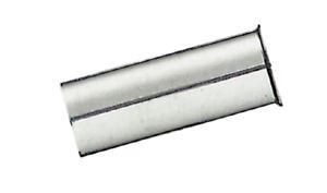 Kalibrierbuchse 27,2 mm