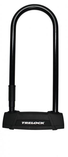 Trelock Bügelschloss BS 650 - 300mm