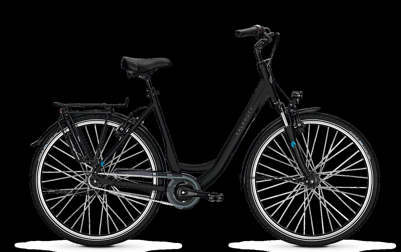 XXL Fahrrad online kaufen mit Preisvorteil | www.fahrrad24.com