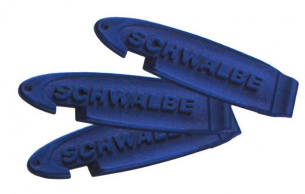 SCHWALBE Reifenheber
