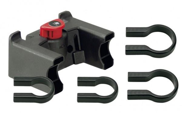 Klickfix Lenkeradapter abschließbar
