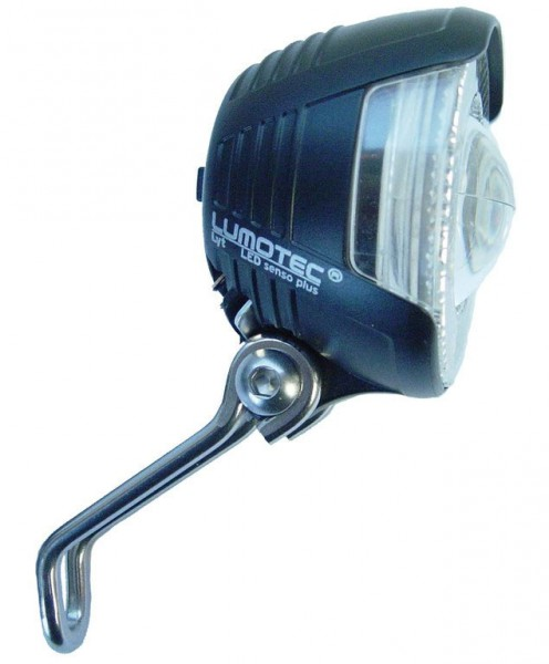 BuM LED-Frontleuchte Lumotec Lyt N