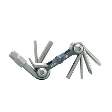 Topeak Werkzeug Mini 9