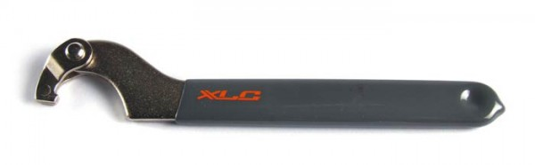 XLC Gelenk-Hakenschlüssel