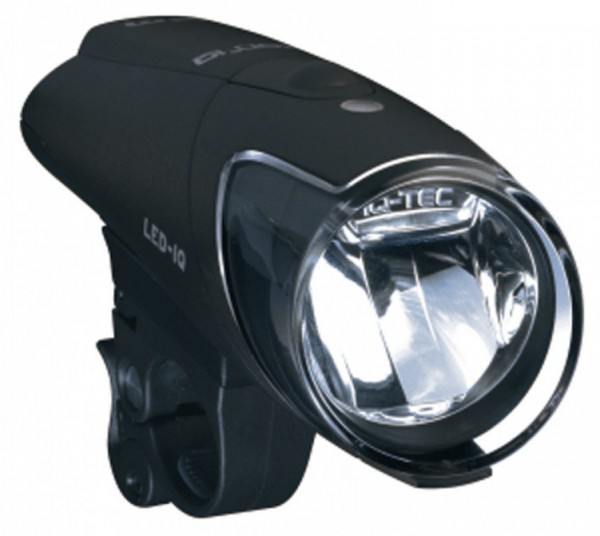BuM Ixon IQ LED-Batterie-Scheinwerfer