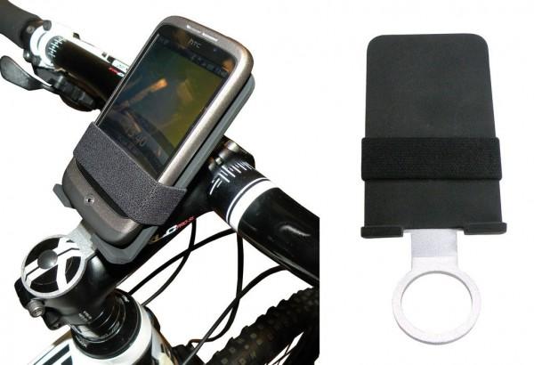 Khaloo Handyhalterung für A-Headvorbauten