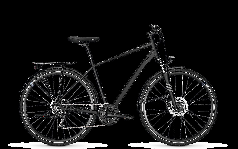kalkhoff endeavour 27 2019 g nstiger kaufen im fahrradshop. Black Bedroom Furniture Sets. Home Design Ideas