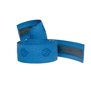 Cinelli Lenkerband Gel Ribbon (5 verschiedene Farben)