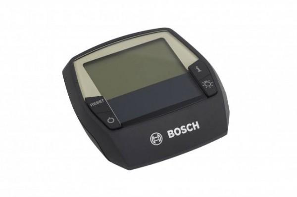 Bosch Intuvia Display anthrazit