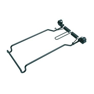 Topeak Federklappe für UNI Tubular Racks (außer Mod. FAT)