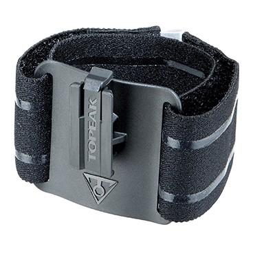Topeak RideCase Armband (Zubehör zur RideCase Serie)