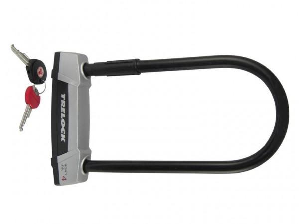 Trelock Bügelschloss BS 450 - 230 mm Halter