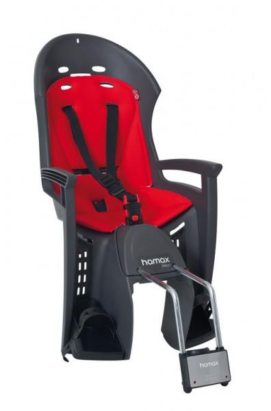 Hamax Kindersitz Smiley