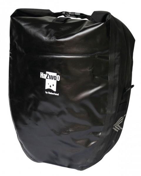 Haberland HaZwoO wasserdichte Einzeltaschen (Paar)