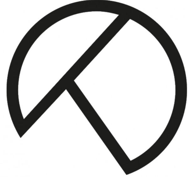Kalkhoff Image 5.B Season 2021 625 Wh Rücktritt Tiefeinsteiger Rahmenhöhe 53 cm Schwarz