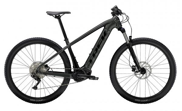 Trek Powerfly 4 625 Wh 2021 lithium grey / Trek black