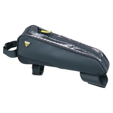 Topeak FastFuel TriBag Tasche für Oberrohr
