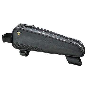 Topeak FastFuel TriBag Tasche für Oberrohr Large