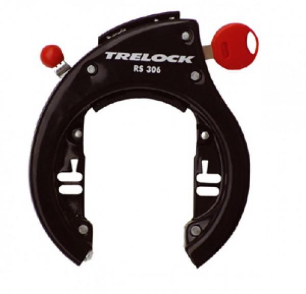 Trelock Rahmenschloss RS 306