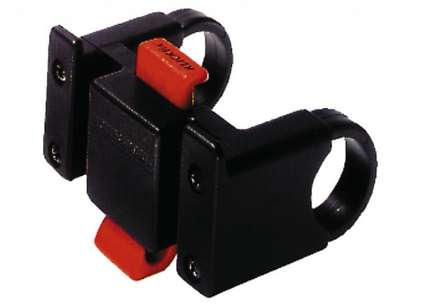 Klickfix Lenkeradapter