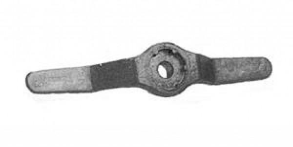 Tretlagerwkerzeug für Innenantrieb FAG