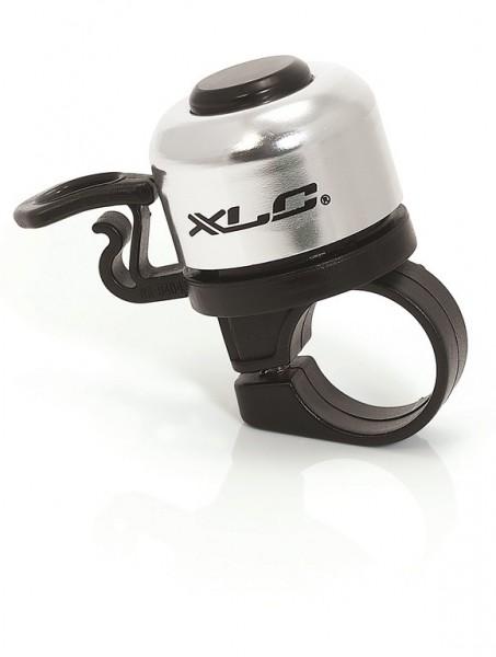 XLC Miniglocke M06