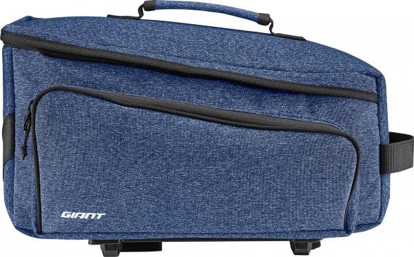 Giant Transit MIK Trunk Tasche 11L Blau